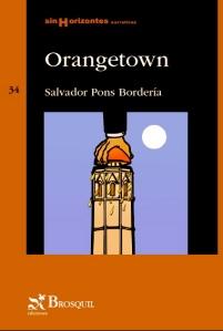 portada-orangetown-saturada