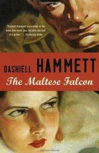 Maltese_Falcon_2