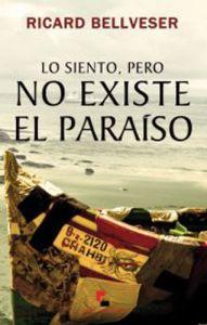 No existe el paraíso