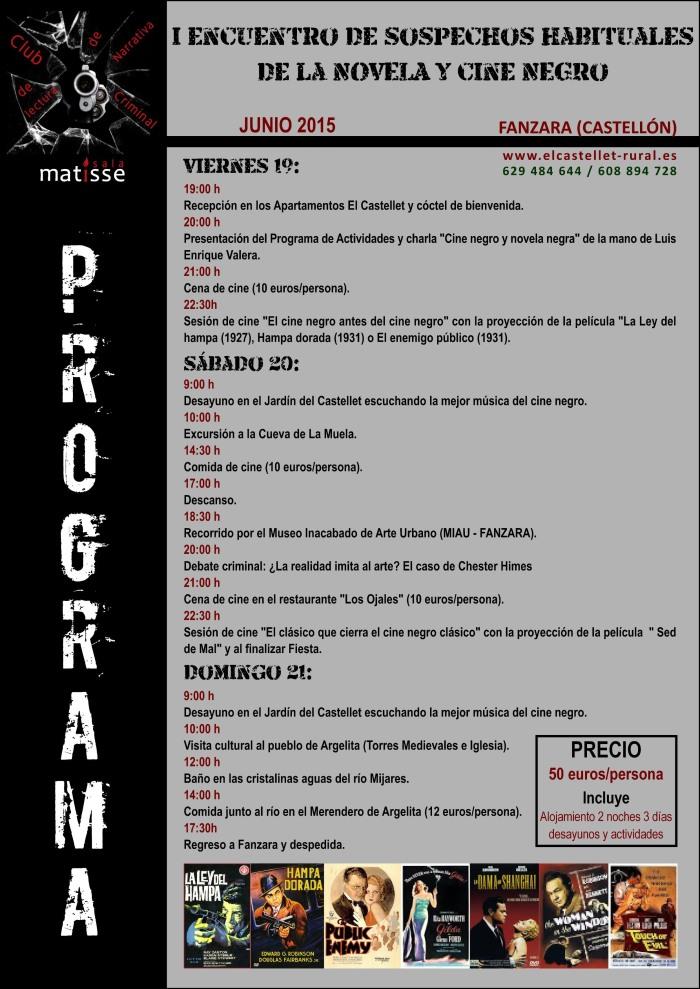 Programa de Cine (1)