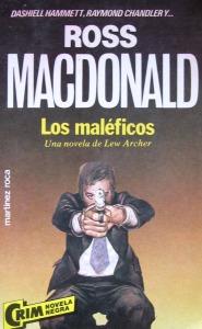ross-macdonald-los-maleficos-ed-martinez-roca-4590-MLA3719959070_012013-F