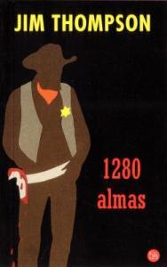 1280_almas