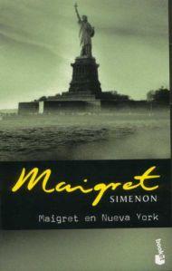 simenon_georges__maigret_26__maigret_en_nueva_york