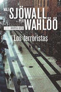 los_terroristas_ok_215x325