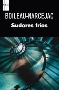 sudores-frios-97884900646581